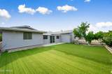 9908 Oakstone Drive - Photo 26