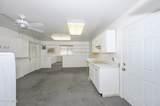 9908 Oakstone Drive - Photo 33