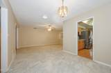 9908 Oakstone Drive - Photo 7