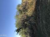 17203 Trails End Road - Photo 3