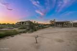 16516 Morning Vista Lane - Photo 43