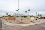 5648 Onyx Avenue - Photo 3