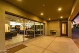 4872 Barranco Drive - Photo 48