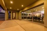 4872 Barranco Drive - Photo 49