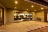 4872 Barranco Drive - Photo 50