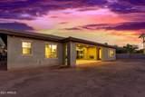 4872 Barranco Drive - Photo 51
