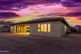 4872 Barranco Drive - Photo 52