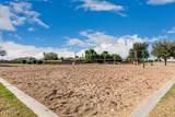 4872 Barranco Drive - Photo 55