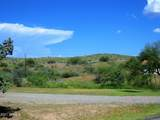 17001 Spring Valley Road - Photo 14