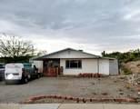 885 Aircleta Drive - Photo 1