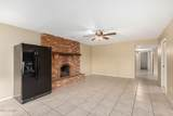706 Sterling Place - Photo 12