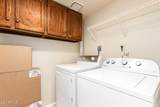 706 Sterling Place - Photo 28