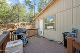 5133 Bobs Bend Road - Photo 16