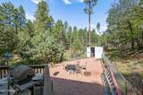 5133 Bobs Bend Road - Photo 17