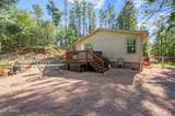 5133 Bobs Bend Road - Photo 19