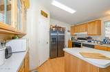 5133 Bobs Bend Road - Photo 7