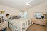 5133 Bobs Bend Road - Photo 9