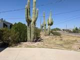 590 Cactus Road - Photo 1