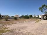 590 Cactus Road - Photo 22