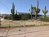590 Cactus Road - Photo 24