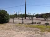 590 Cactus Road - Photo 5