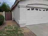 9726 Tonopah Drive - Photo 2