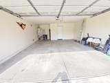 9726 Tonopah Drive - Photo 26