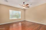2217 Clearview Trail - Photo 20