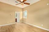 2217 Clearview Trail - Photo 33