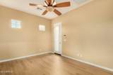 2217 Clearview Trail - Photo 34