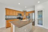 34046 Pate Place - Photo 2