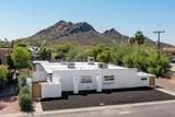 2201 Cactus Road - Photo 1
