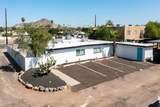 2201 Cactus Road - Photo 10