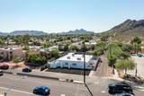 2201 Cactus Road - Photo 11