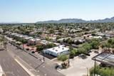 2201 Cactus Road - Photo 13