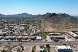 2201 Cactus Road - Photo 14