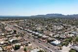 2201 Cactus Road - Photo 15