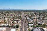 2201 Cactus Road - Photo 16