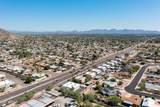 2201 Cactus Road - Photo 17