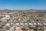 2201 Cactus Road - Photo 18