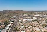 2201 Cactus Road - Photo 20