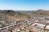 2201 Cactus Road - Photo 21