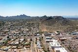 2201 Cactus Road - Photo 22