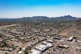 2201 Cactus Road - Photo 23