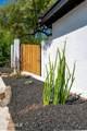 2201 Cactus Road - Photo 26