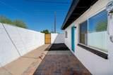 2201 Cactus Road - Photo 29