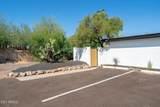 2201 Cactus Road - Photo 33