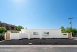 2201 Cactus Road - Photo 9