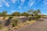 22300 El Grande Trail - Photo 33