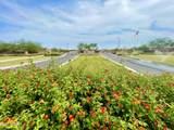 22479 Russet Road - Photo 93